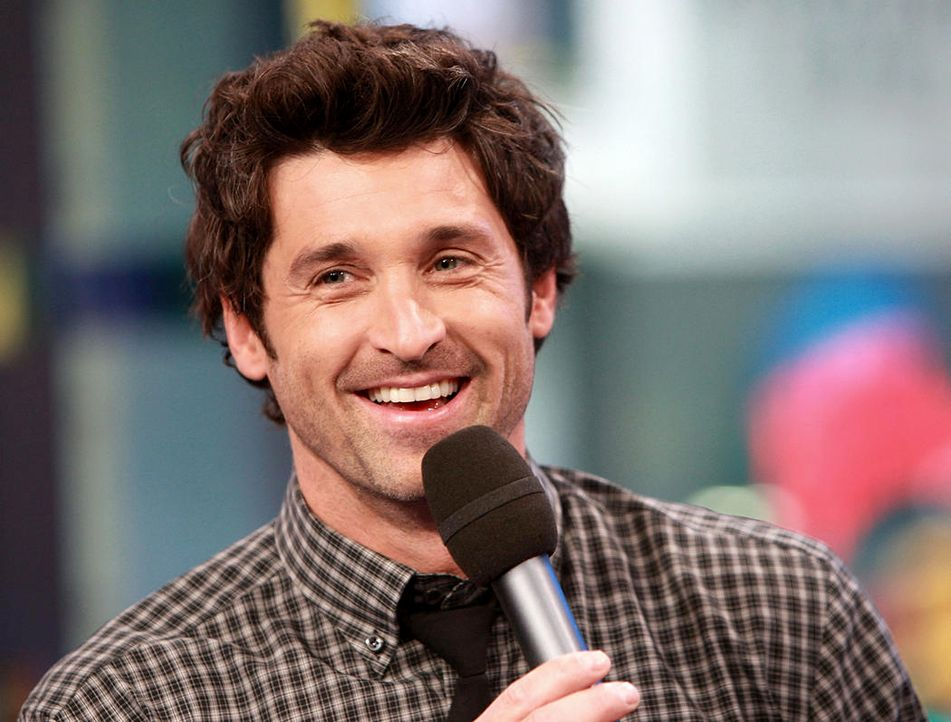 patrick-dempsey-08-04-28-01-getty-afpjpg 1050 x 797 - Bildquelle: getty AFP
