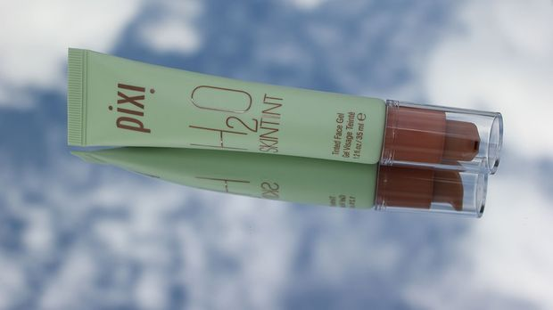 ImageProduct02_220821_Tinted-Moisturizer_Products-Pixi_1200x675px