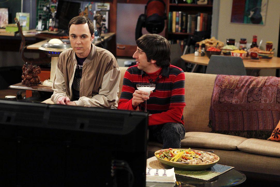 the-big-bang-theory-stf04-epi17-04-warner-bros-televisionjpg 1536 x 1024 - Bildquelle: Warner Bros. Television