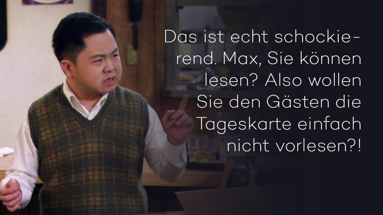 S04E14_04