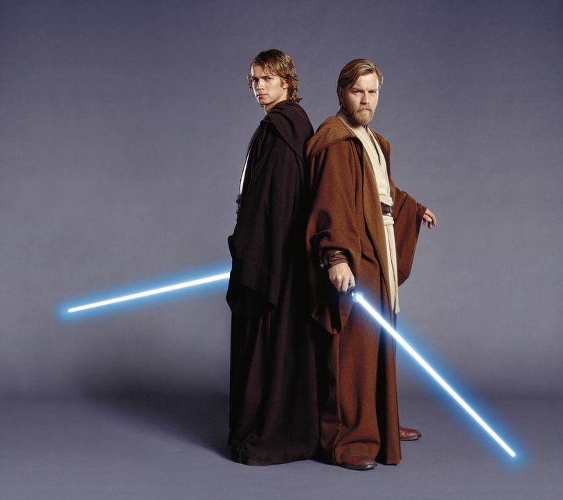 09-star-wars-episode-iii-lucasfilm-ltd-tmjpg 1915 x 1700 - Bildquelle: Lucasfilm Ltd. & TM.