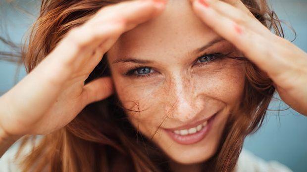 Waschgel, Reinigungsgel und Co. – wir haben die Beauty-Facts für deine Gesich...