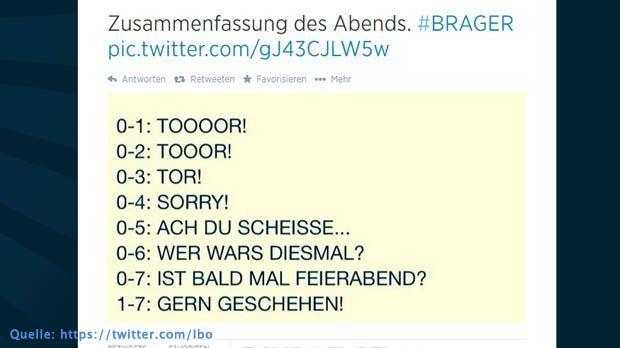 Halbfinale-deutschland-brasilien-05-twitter-com-Ibo - Bildquelle: https://twitter.com/Ibo
