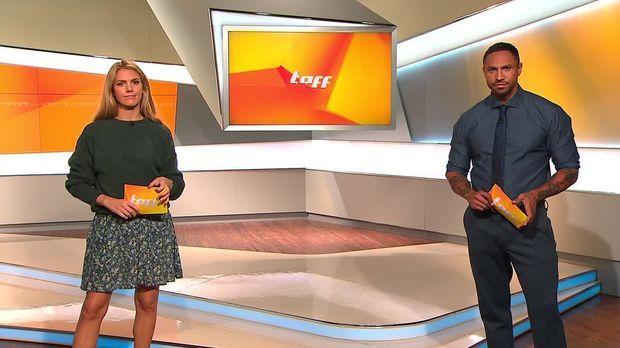 Taff - Taff - 07.10.2020: Vegane Produkte, Die Nicht Vegan Sind & Wie Wohnen Teenies?