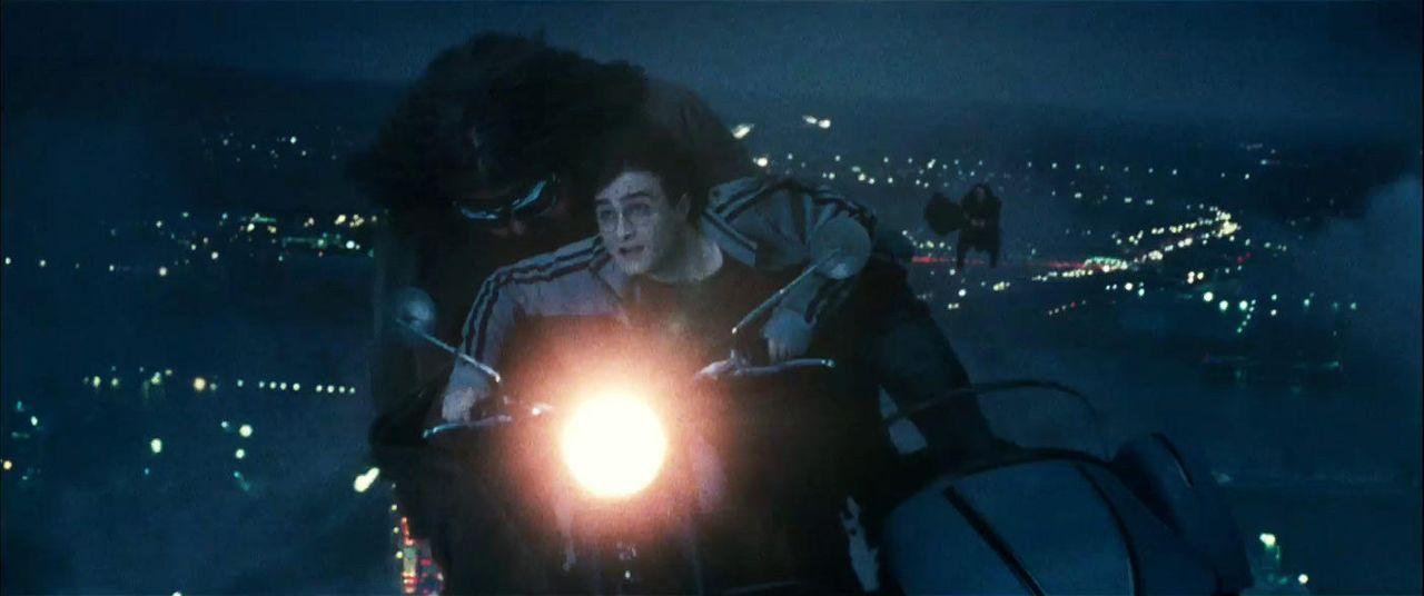 harry-potter-u-d-heiligtuemer-d-todes1-3d-03-warner-bros-entjpg 1400 x 586 - Bildquelle: 2010 Warner Bros. Ent.  Harry Potter Publishing Rights J.K.R.