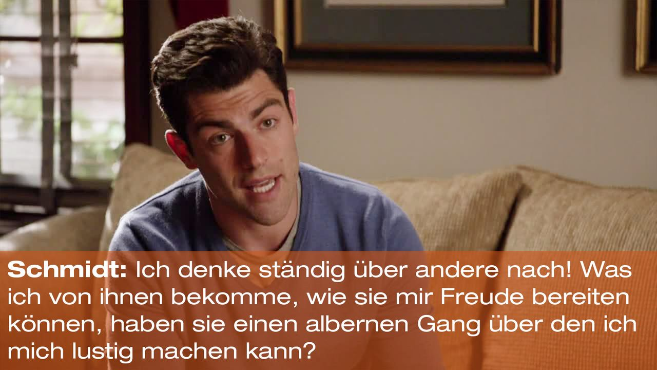 new-girl-305-NicksKrambox-06-Schmidt