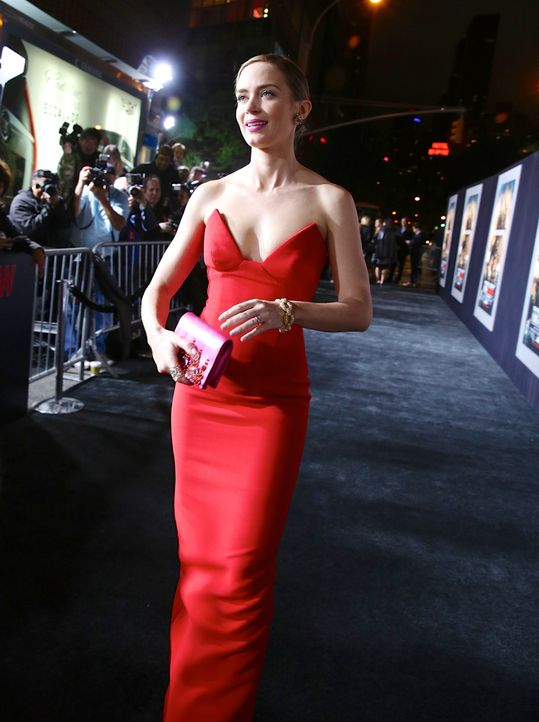 filmpremiere-edge-of-tomorrow-new-york-14-05-28-23-Warner-Bros-Pictures