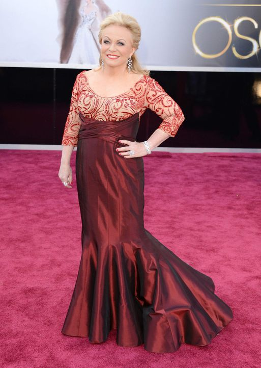 oscars-roter-teppich-130224-jacki-weaver-21-getty-afpjpg 1208 x 1700 - Bildquelle: getty/AFP
