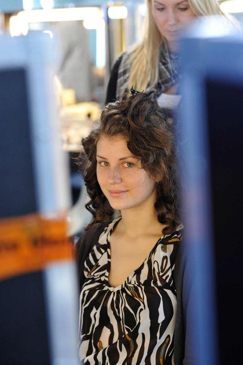 photo OLIVER-S. - GNTM2010 - 06262
