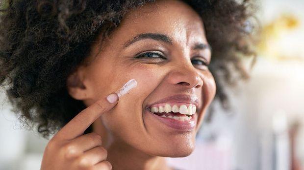 ECO und nachhaltig: Gesichtscremen selbermachen mit einfachen DIY-Rezepten