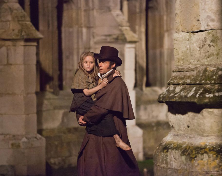 les-miserables-universial-pictures-05jpg 2000 x 1585 - Bildquelle: universal pictures 2012