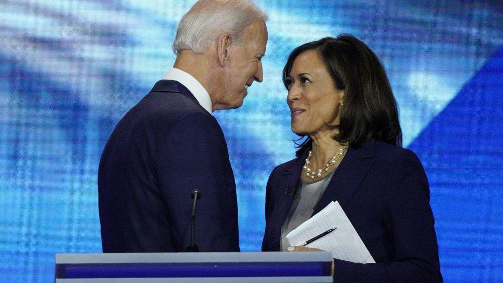 - Bildquelle: David J. Phillip/AP/dpa