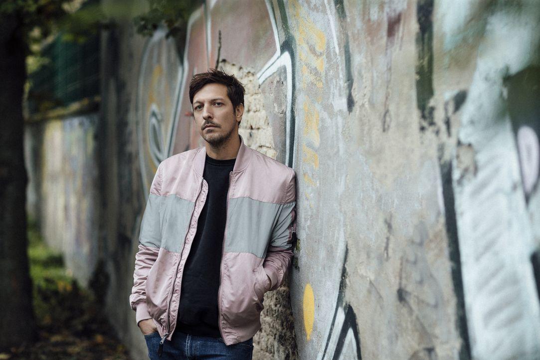 Thilo Mischke - Bildquelle: Wolf Lux ProSieben / Wolf Lux