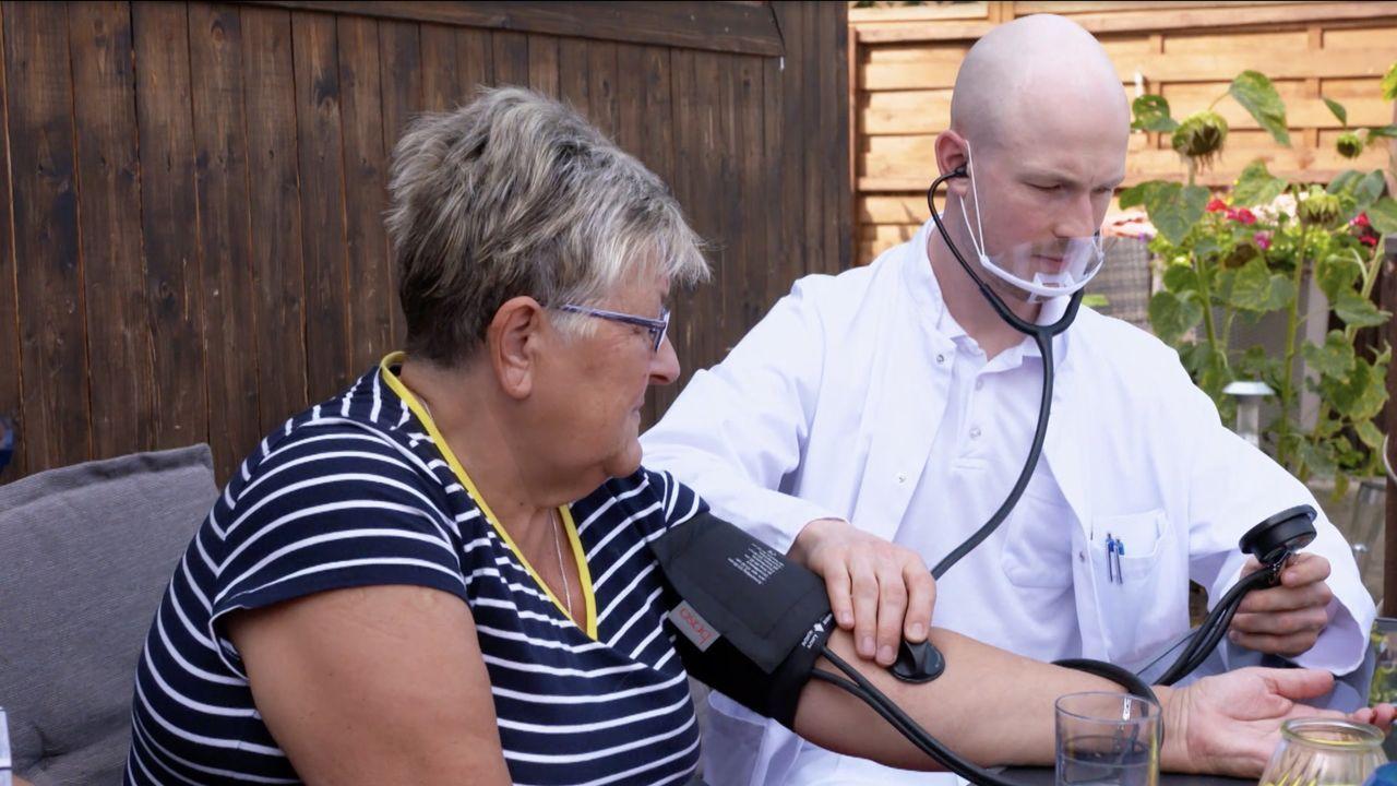 Galileo Spezial: Willkommen in Fleischlos - Bildquelle: ProSieben/istockphoto