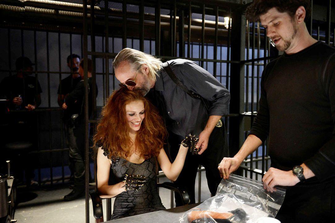 gntm-stf08-epi05-fashionfilm-91-oliver-s-prosiebenjpg 2000 x 1333 - Bildquelle: Oliver S. - ProSieben