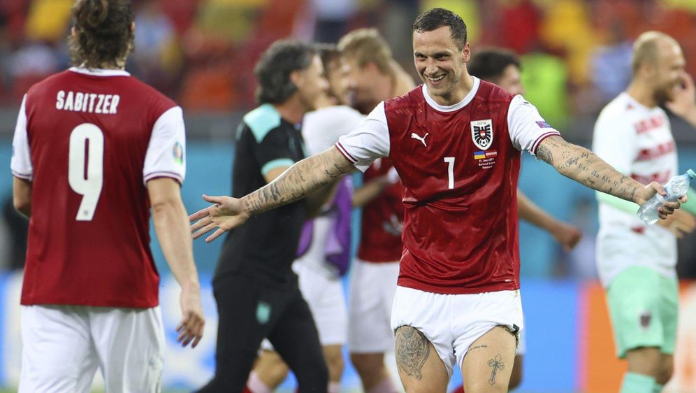 - Bildquelle: Marko Djurica/Reuters Pool/AP/dpa