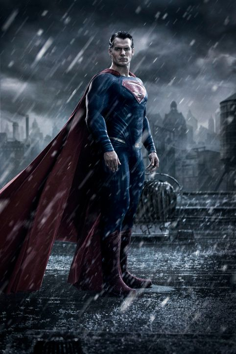 Batman-vs-Superman-Dawn-of-Justice-01-WARNER-BROS-ENTERTAINMENT-INC - Bildquelle: 2014 WARNER BROS. ENTERTAINMENT INC., RATPAC-DUNE ENTERTAINMENT LLC AND RATPAC ENTERTAINMENT