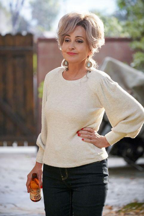Meemaw (Annie Potts) - Bildquelle: Bill Inoshita 2019 CBS Entertainment. All Rights Reserved. / Bill Inoshita