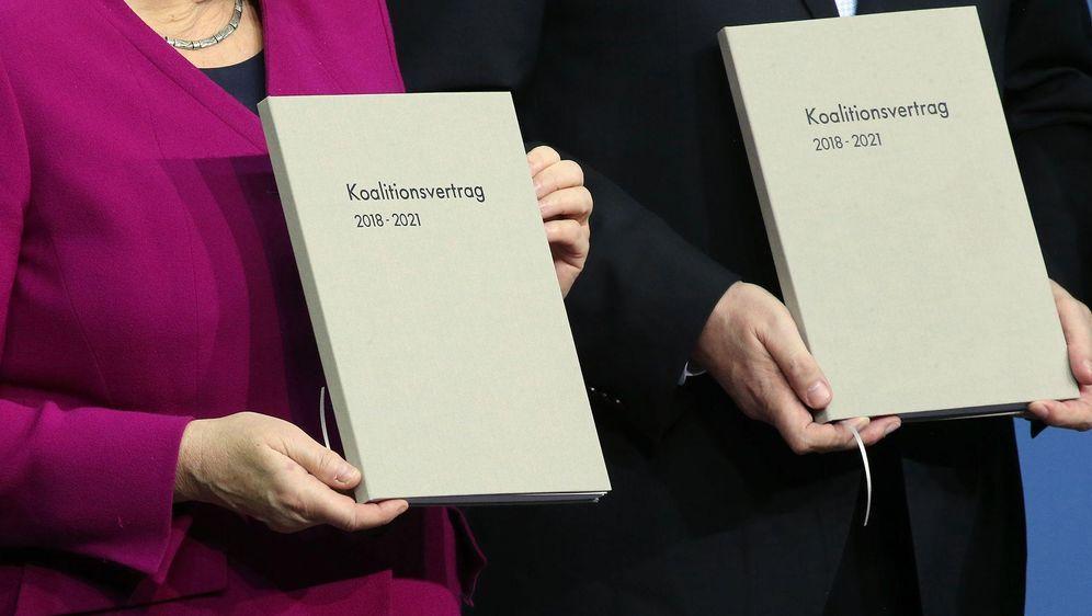 - Bildquelle: (c) Copyright 2018, dpa (www.dpa.de). Alle Rechte vorbehalten