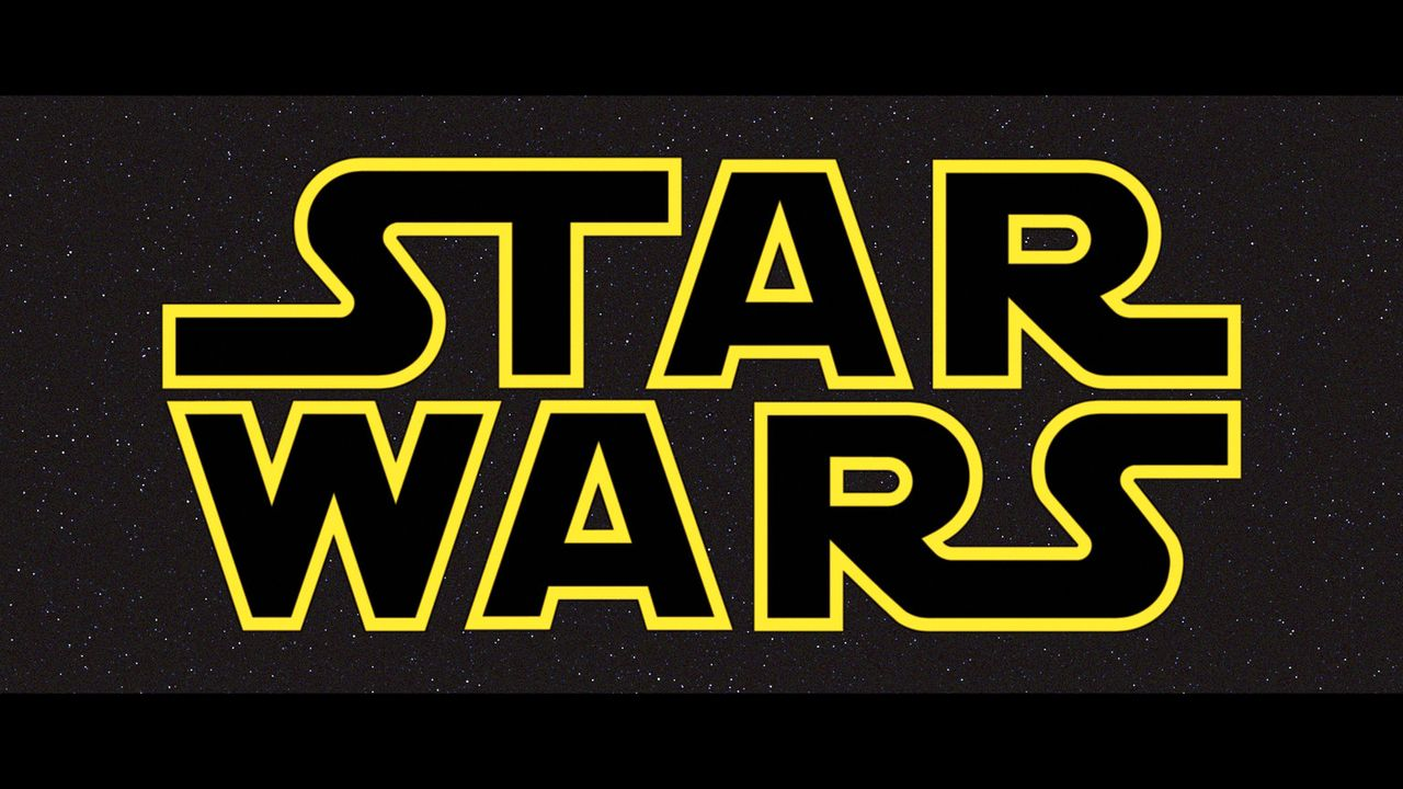 Star Wars: Episode III - Die Rache der Sith - Logo - Bildquelle: Lucasfilm Ltd. & TM. All Rights Reserved.
