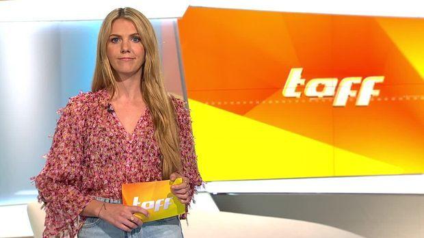 Taff - Taff - 19.06.2020: Phänomen Handtasche & Tipps Fürs Camper Mieten
