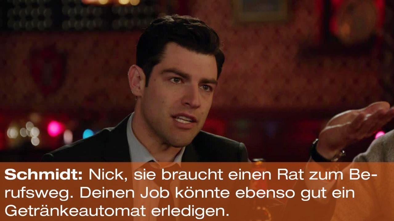 new-girl-311-Wie man sich entscheidet-Schmidt2