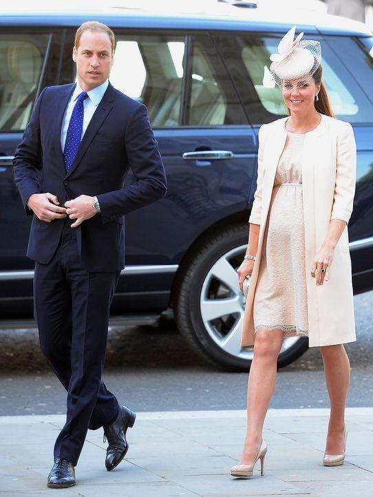 Duchess-Catherine-13-06-04-AFP - Bildquelle: AFP ImageForum