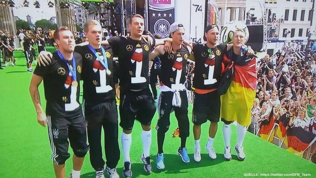 wm-ankunft-28-twitter-DFB_Team - Bildquelle: https://twitter.com/DFB_Team