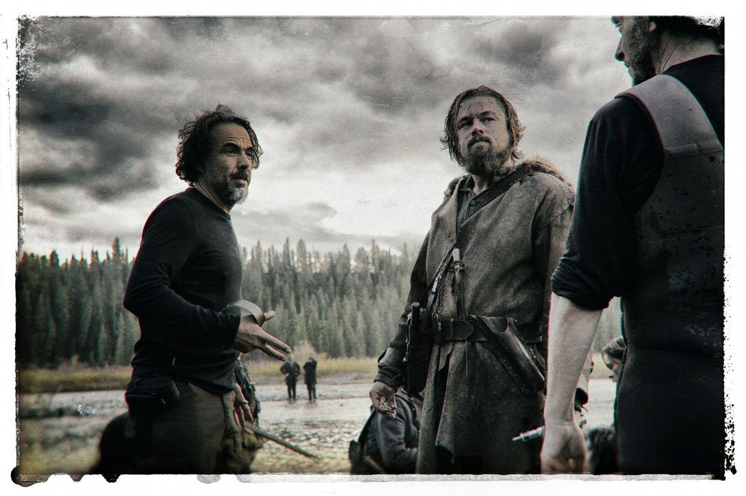 The-Revenant-02-2015Twentieth-Century-Fox
