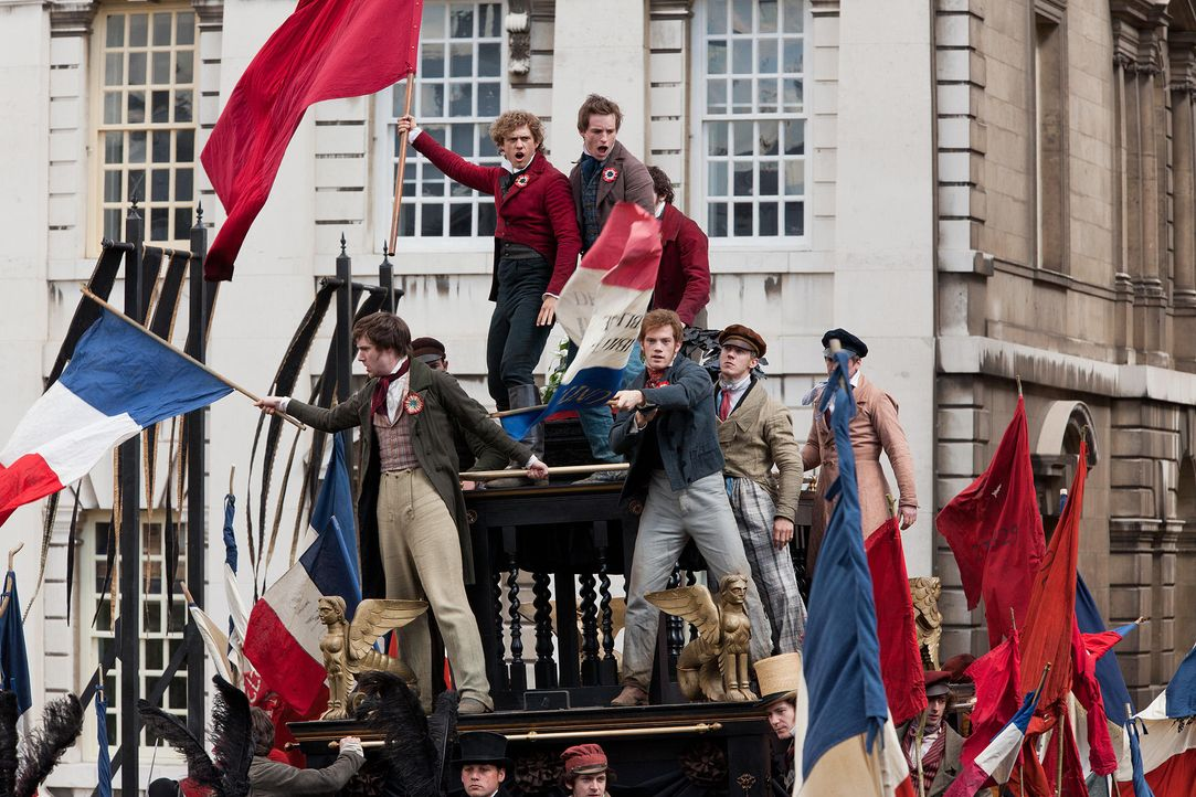 les-miserables-universial-pictures-06jpg 2000 x 1333 - Bildquelle: universal pictures 2012