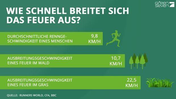 Grafik_Schnelligkeit_Feuer_grün