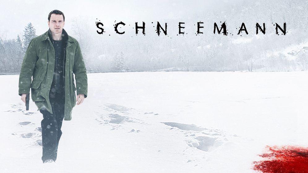 Schneemann - Bildquelle: 2017 Universal Pictures. All Rights Reserved.