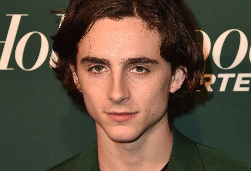 Timothee-Chalamet-180205-getty-AFP - Bildquelle: Alberto E. Rodriguez/Getty Images/AFP