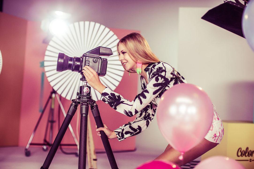 GNTM-Stf10-online-shooting-Melanie-04-Martin-Bauendahl-TEASER - Bildquelle: Martin Bauendahl