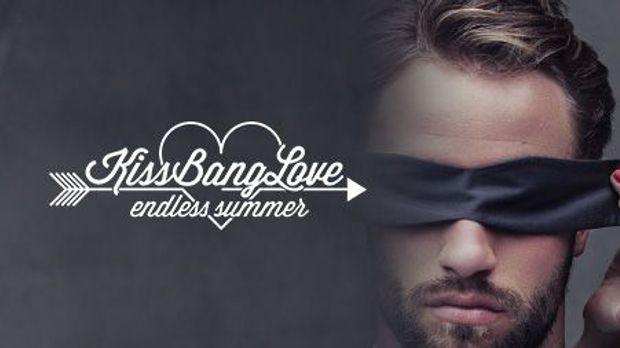 Pro 7 Kiss Bang Love