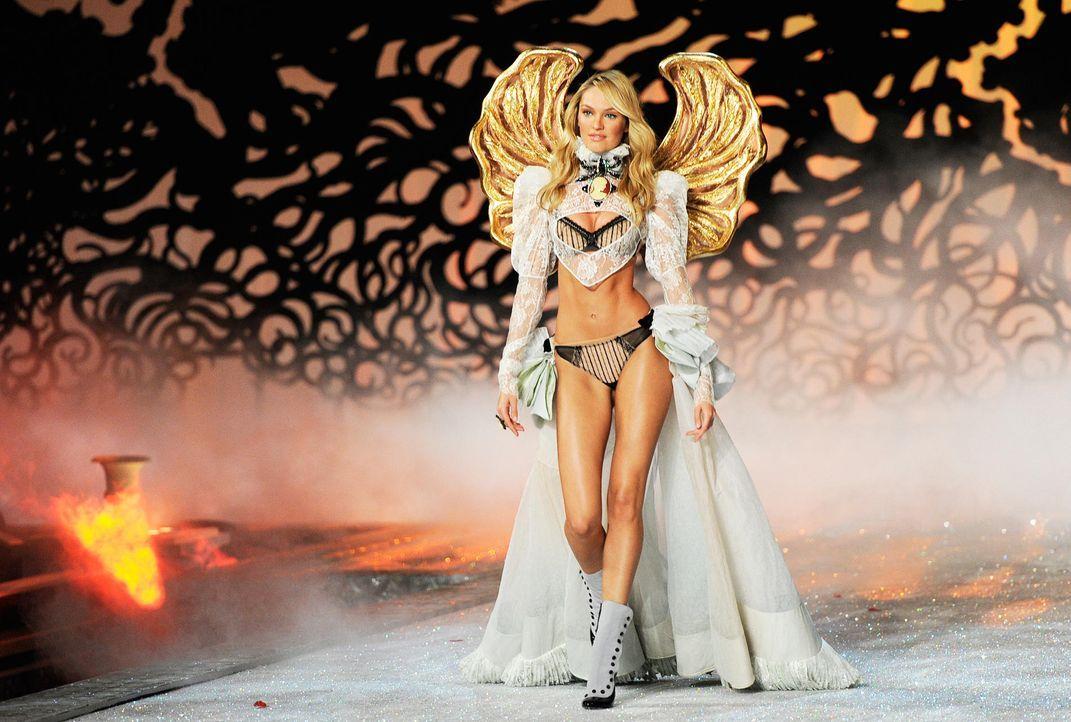 victoria-secret-fashion-show-2011-05-candice-swanepoe-afpjpg 1900 x 1281 - Bildquelle: AFP