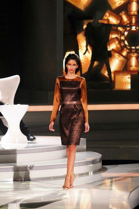 Fashion-Hero-Epi07-Gewinneroutfits-Timm-Suessbrich-s-Oliver-03-Richard-Huebner - Bildquelle: Richard Huebner