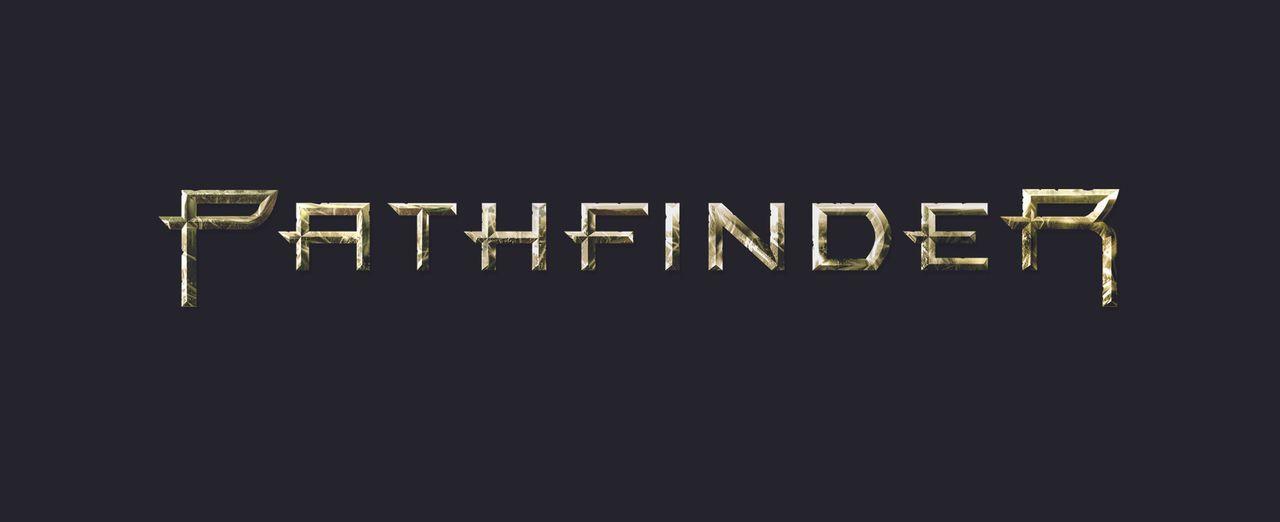PATHFINDER - FÄHRTE DES KRIEGERS - Logo - Bildquelle: 2007 Twentieth Century Fox Film Corporation.  All rights reserved.