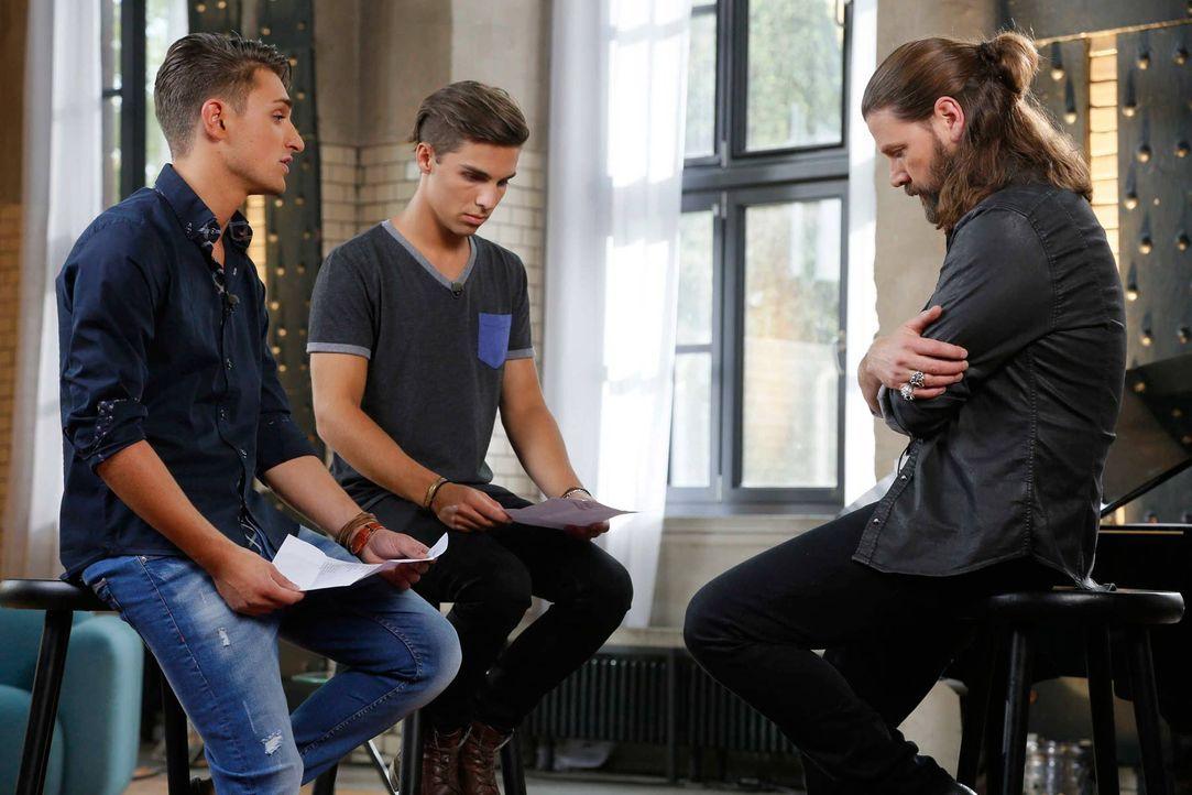 TVOG_Marc_Alexander__89A2195_SAT1-ProSieben-Richard-Huebner