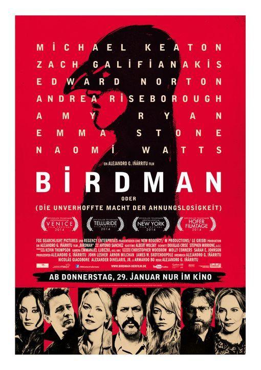 Birdman-01-Twentieth-Century-Fox