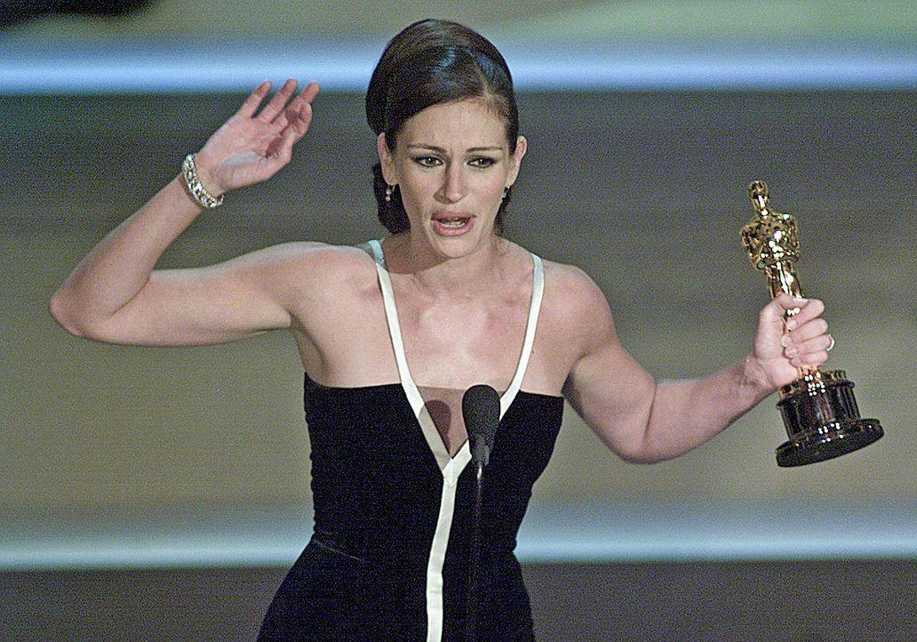 julia-roberts-academy-awards-01-03-25-afpjpg 2000 x 1399 - Bildquelle: AFP