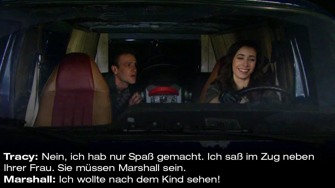 HIMYM-Marshall-lernt-die-Mutter-kennen-06