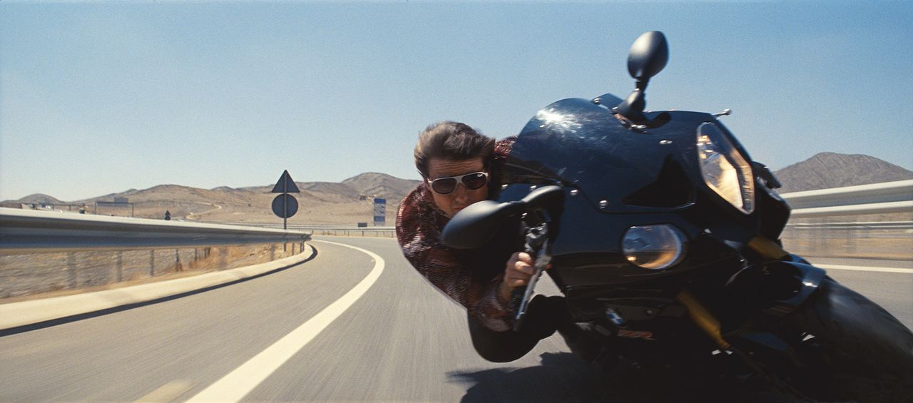 Mission-Impossible-Rouge-Nation-25-PARAMOUNT-PICTURES