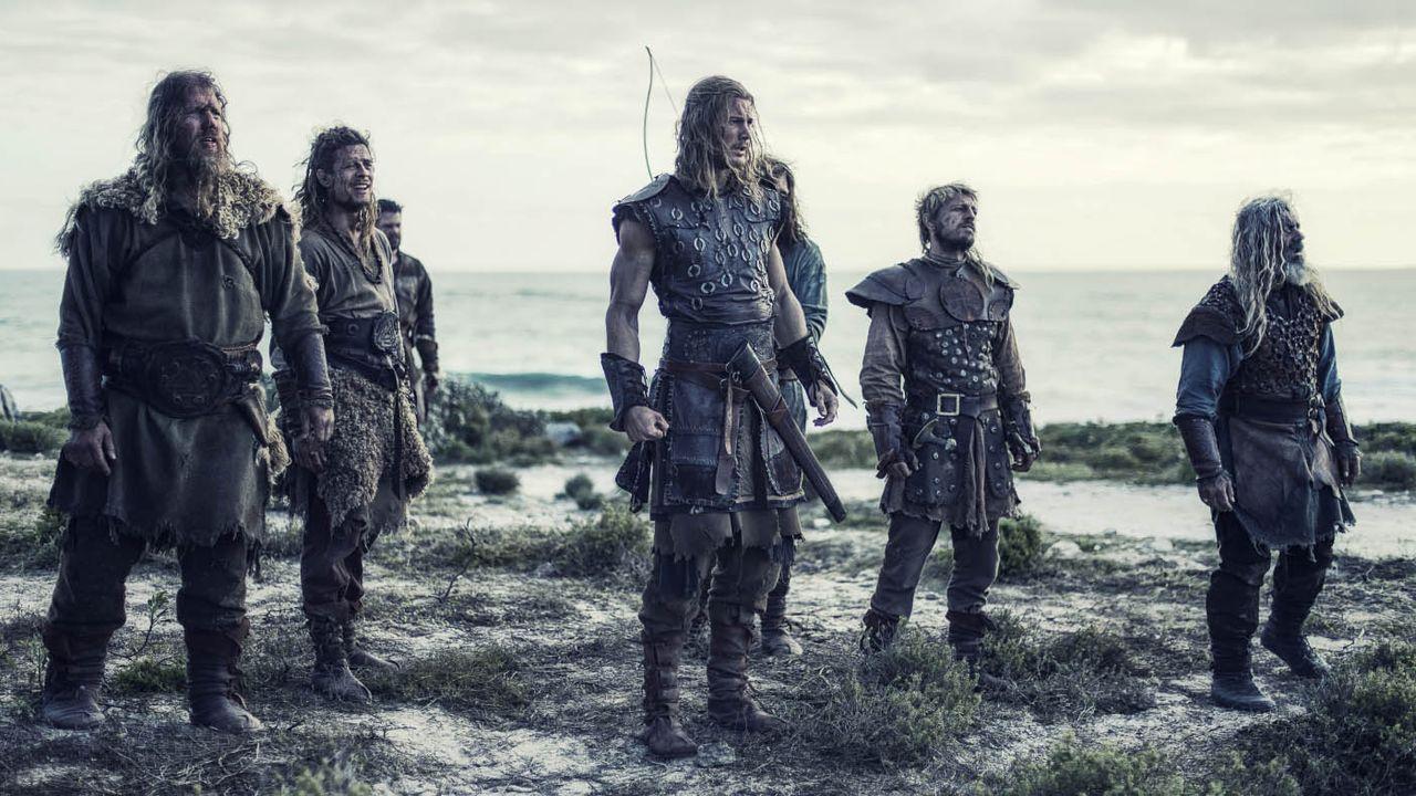 Northmen-A-Viking-Saga-07-2014Ascot-Elite-Filmverleih