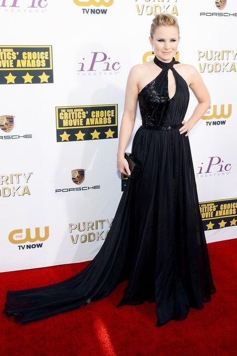 Critics-Choice-Awards-14-01-16-01-AFP - Bildquelle: AFP