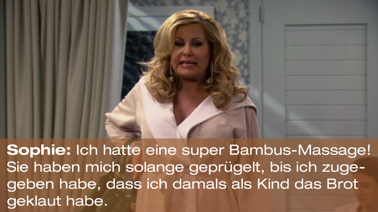 2-Broke-Girls-Zitat-Quote-Staffel2-Episode23-Das-Enthüllungsbuch-8-Warner