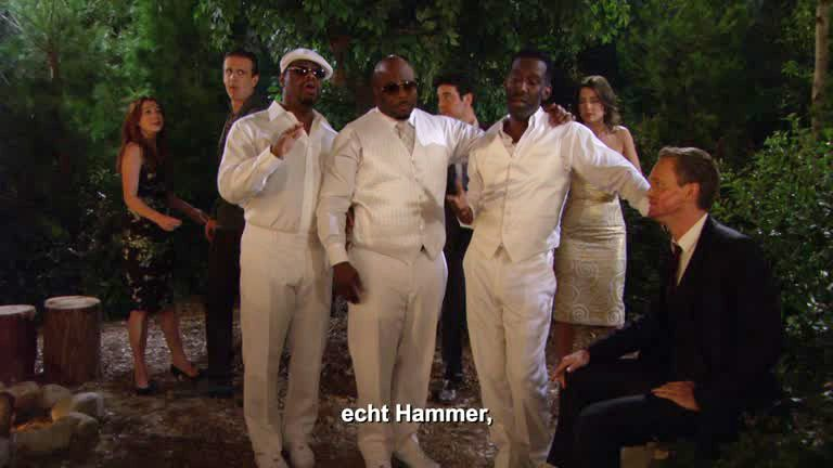 HIMYM-Boyz2Men-Slap-Song-19