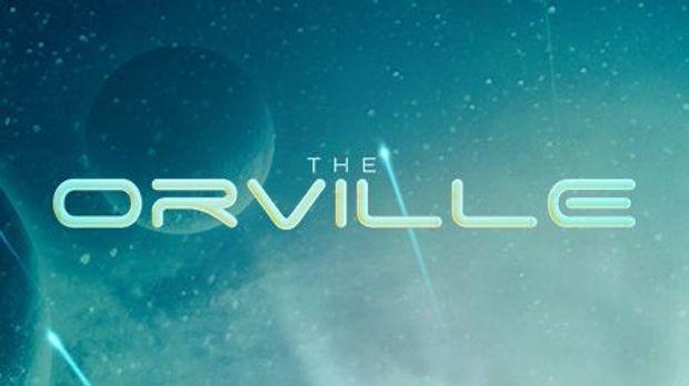 The Orville | Ganze Folgen und Previews auf ProSieben.de