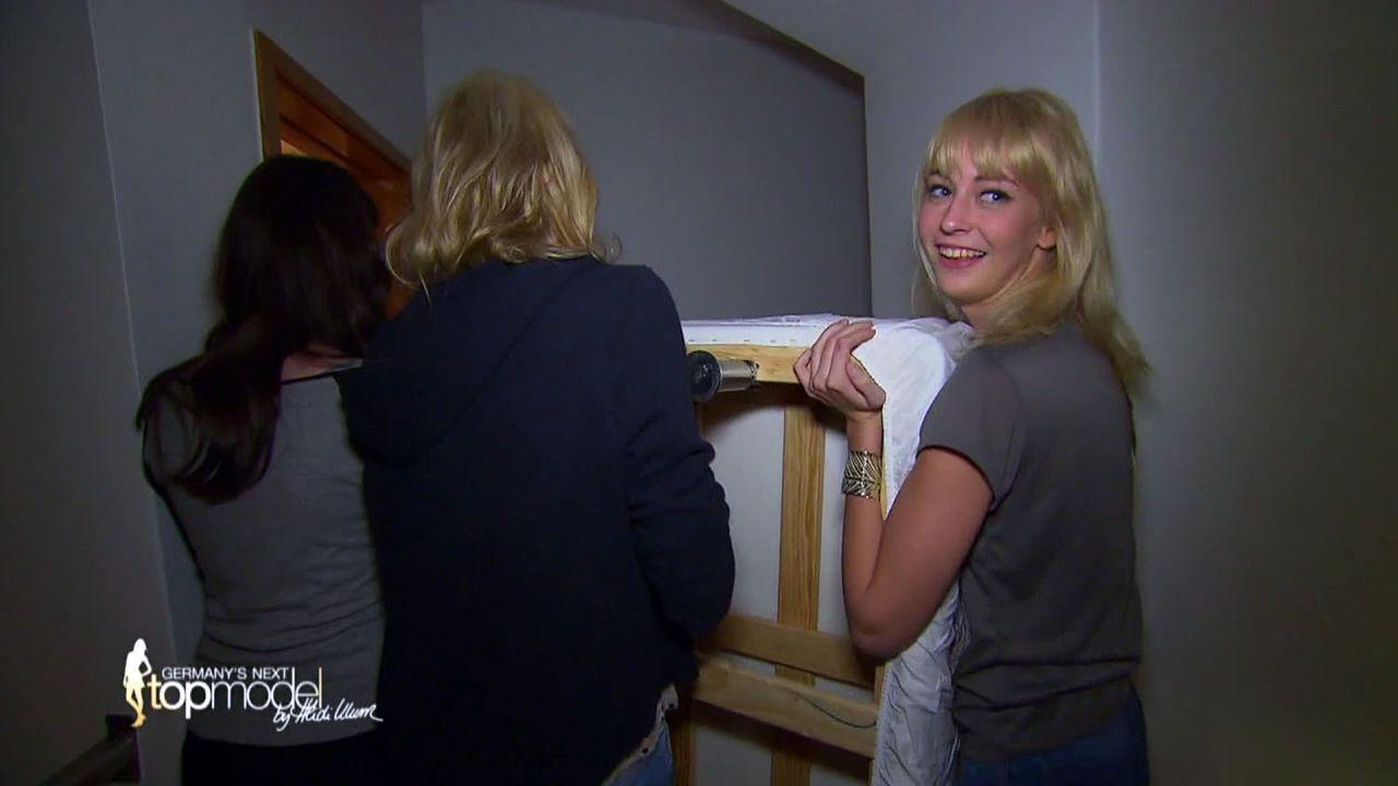 GNTM-9-Sendung4-HD-028