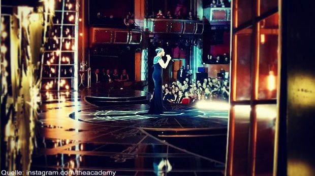 Oscars-The-Acadamy-16-instagram-com-theacadamy - Bildquelle: instagram.com/theacademy